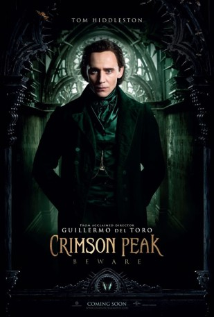 file_609666_crimson-peak-poster-hiddleston-640x948