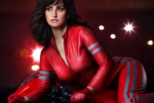 WTFSG_penelope-cruz-zoolander-2-movie-posters