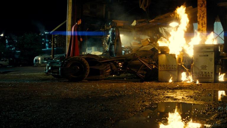 batman-v-superman-together-xlarge