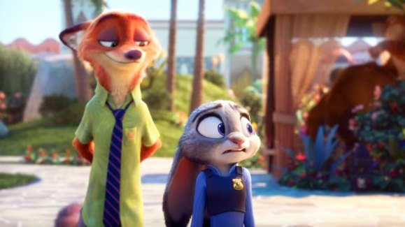 disneys-zootopia-is-for-the-furries1