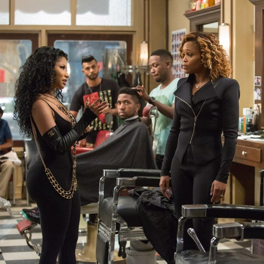 barbershop-3-exclusive_520x520_32