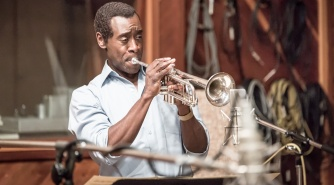 Miles-Ahead-Movie-Review