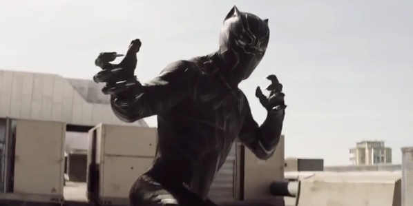 blackpanther-civilwar-copertina
