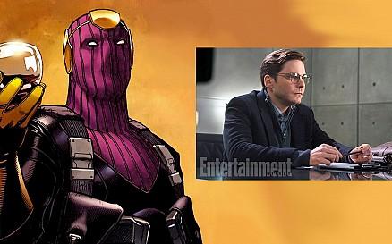 Captain-America-Civil-War-Zemo-Daniel-Bruhl-First-Look