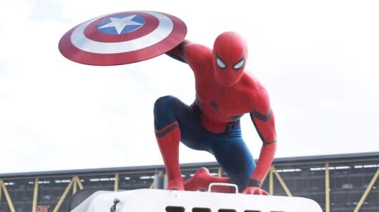 CaptainAmericaCivilWar_Trailer2