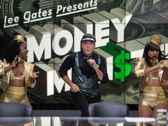 money-monster-1-800
