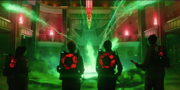 ghostbusters-2016-movie-trailer-625x313