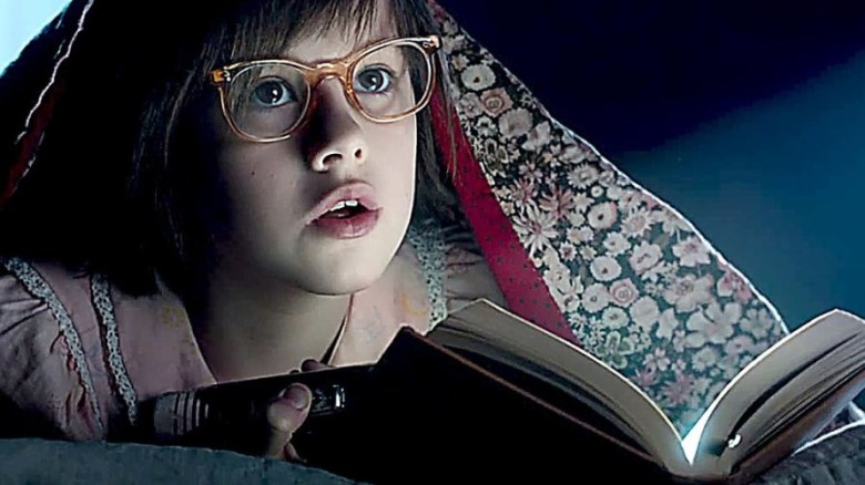 ruby-barnhill-in-the-bfg-movie-2016