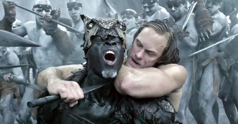 The-Legend-of-Tarzan-Movie-July-2016