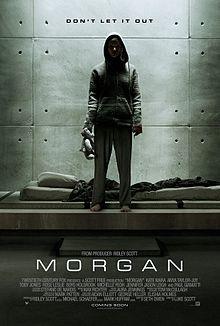 morgan-poster-620x918