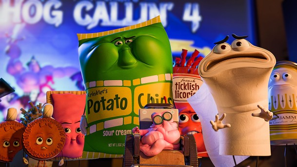 sausage-party-review_004-1500x844