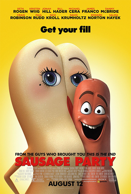 Untitled1_0006_sausage_party_ver2_xlg.jpg