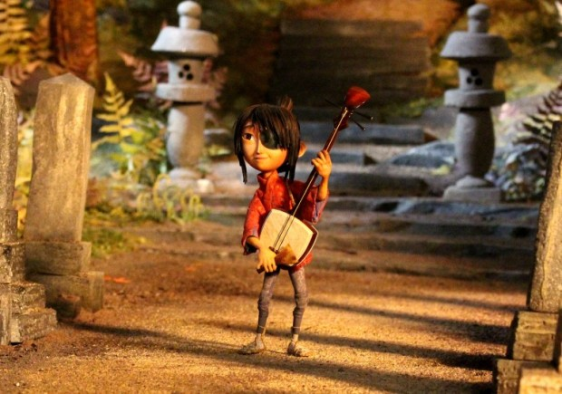 kubo-and-the-two-strings-768x539-c-default