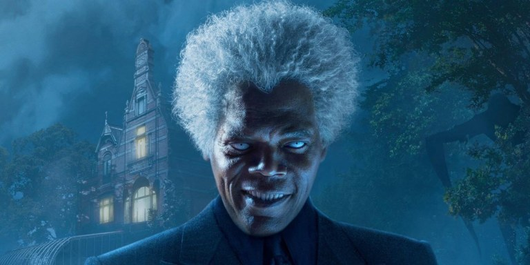 miss-peregrines-home-for-peculiar-children-samuel-l-jackson-barron