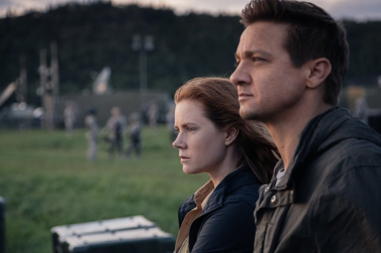 arrival-movie-review-3