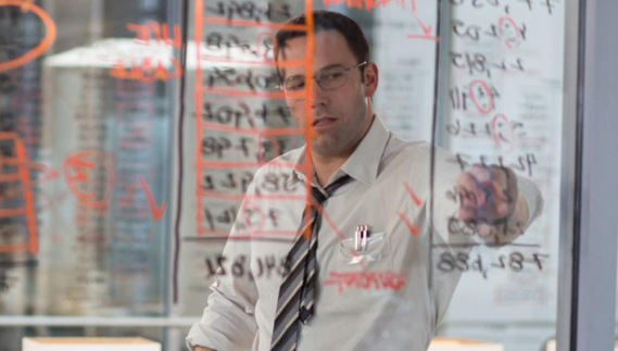 ben-affleck-accountant