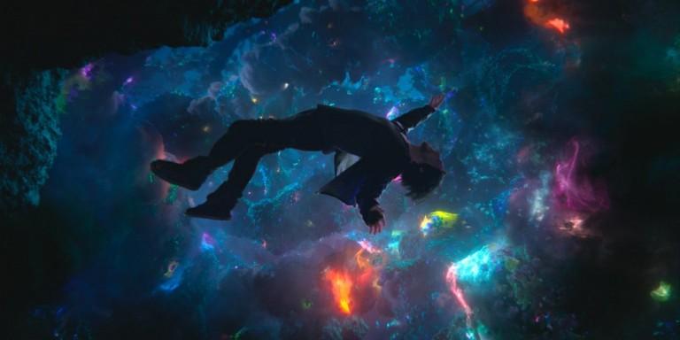 doctor-strange-movie-multiverse
