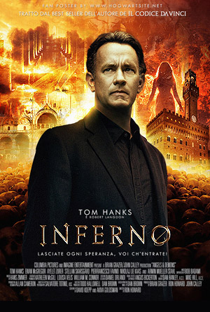 inferno_movie_poster