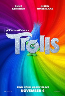trolls_film_logo
