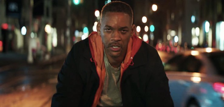 collateralbeauty-willsmith-ridingbike-sad