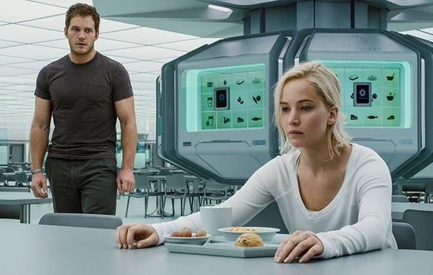 passengers-movie-header-image