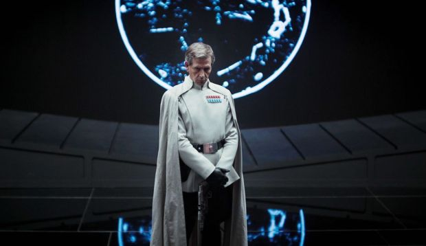 the-man-in-white-could-connect-rogue-one-to-the-star-wars-eu-is-he-grand-admiral-thrawn-928585