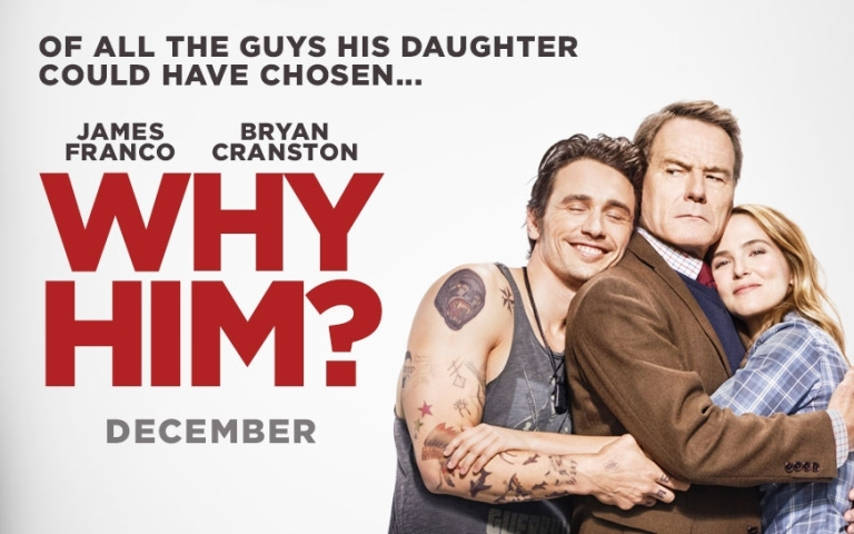 why-him