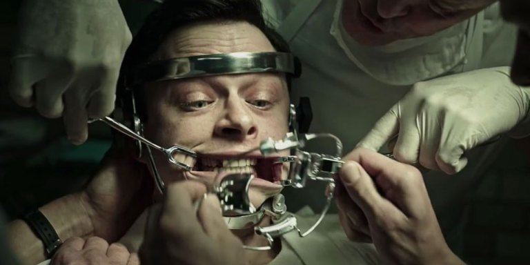 a-cure-for-wellness-official-trailer-2-tw