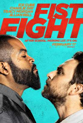 fist-fight_poster