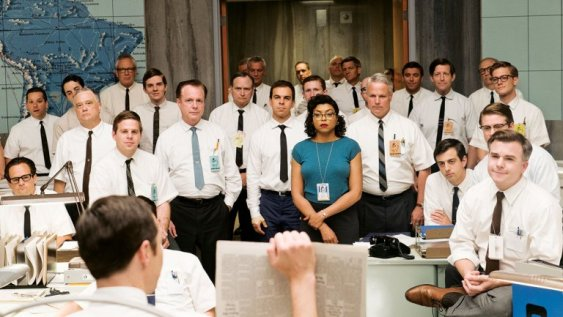 hidden_figures_still_kodachrome