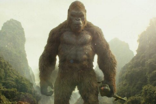 Kong-Skull-Island-Full-Movie-Review-Showtimes-San-Francisco