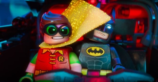 lego-batman-new-images