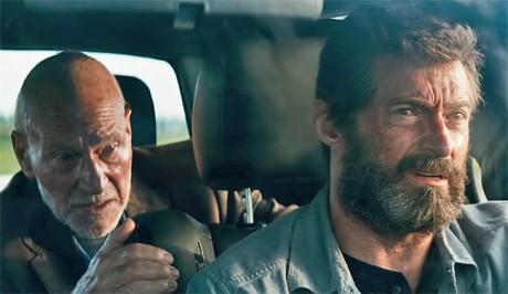 logan-2017-movie-review-x-men-wolverine-hugh-jackman-patrick-stewart
