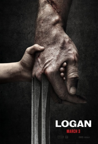 Logan-Watch-Online-Full-Movie-DvDRip-Download-cover