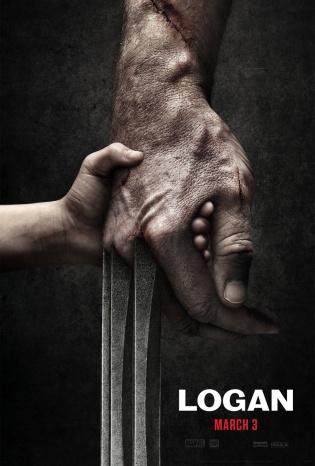 Logan-Watch-Online-Full-Movie-DvDRip-Download-cover