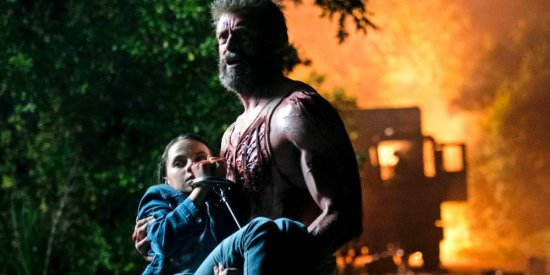 Logan-Watch-Online-Full-Movie-DvDRip-Download-img3