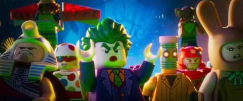 the-lego-batman-movie-warner-bros