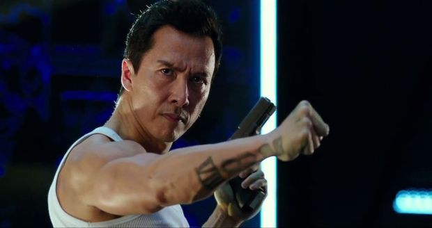 xXx-Return-of-Xander-Cage-Trailer-6