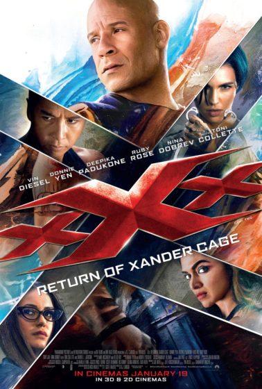 xXx_UK1Sheet-600x889