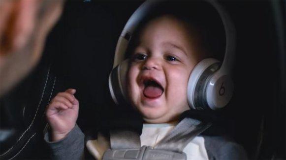 baby_carlos