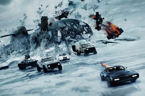fate-of-the-furious-heads-for-110m-opening-696x464