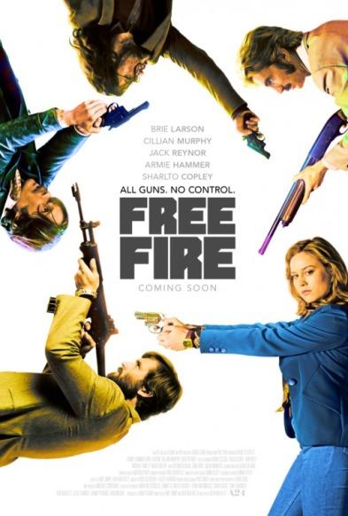 free_fire_ver12