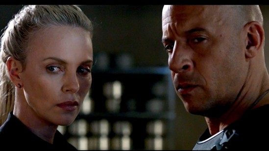 la-et-mn-the-fate-of-the-furious-trailer