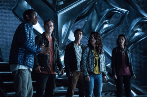 Power-Rangers-movie-2017-cast-1