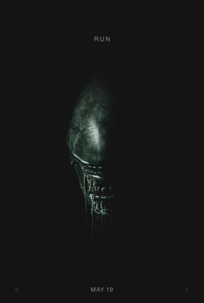 alien_covenant_xlg