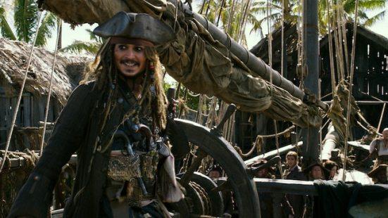 dead-men-tell-no-tales-captain-jack-ship-grin-16x9