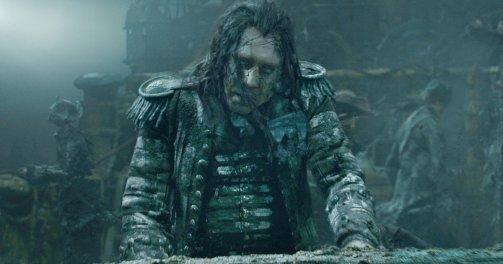 pirates-dead-men-images