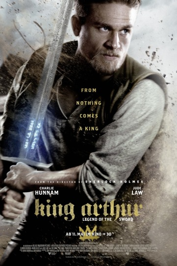 king_arthur_legend_of_the_sword_ver10_xlg