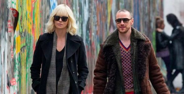 15302940_atomic-blonde-review-charlize-theron_cba1007e_m