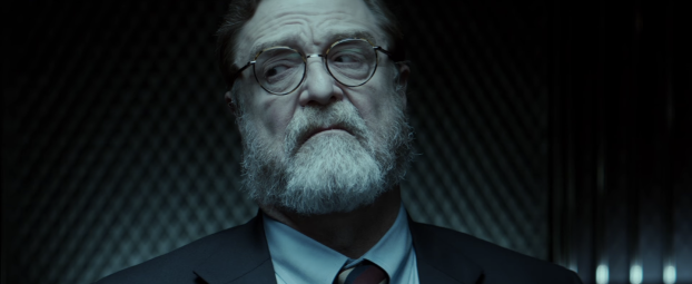 atomic-blonde-movie-john-goodman